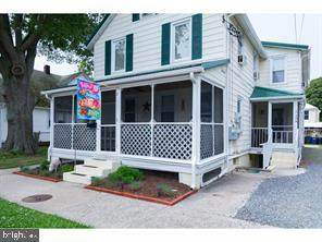 49 Maryland D, REHOBOTH BEACH, DE 19971 (#DESU2007530) :: Tom Toole Sales Group at RE/MAX Main Line