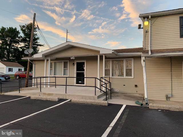3585 Chambersburg Road - Photo 1