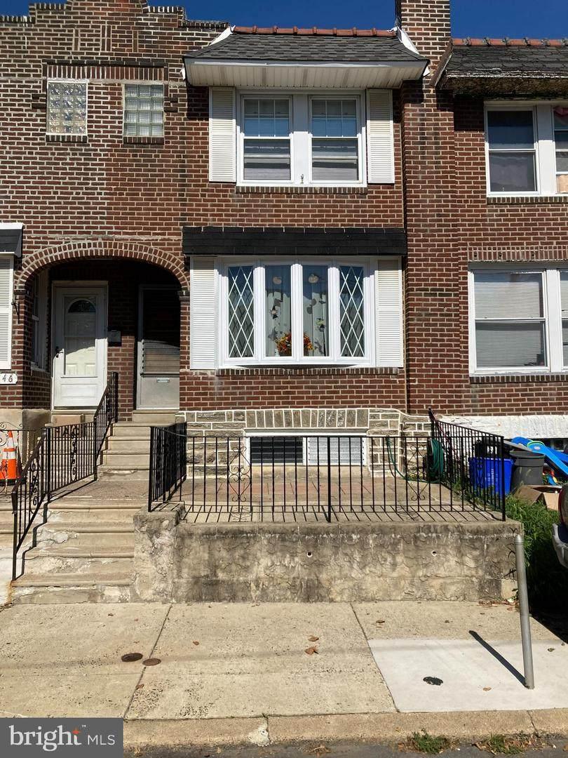 6148 Vandike Street - Photo 1