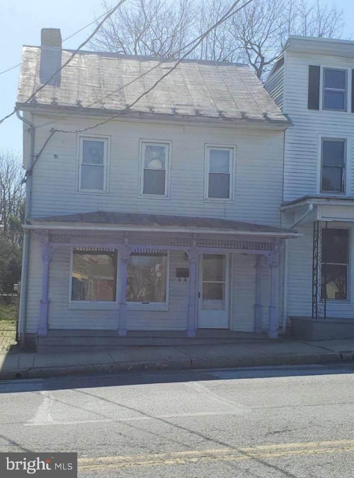 328 King Street - Photo 1