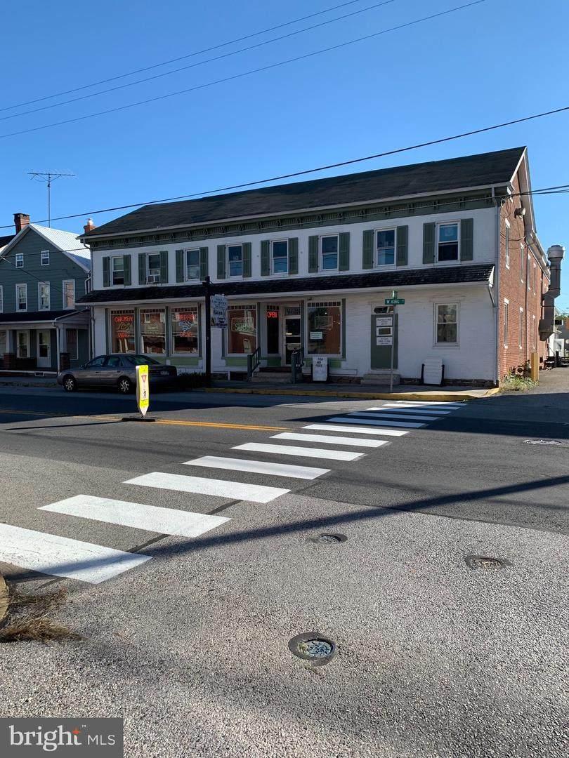 130 W. King Street - Photo 1
