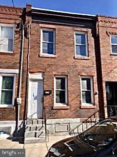 2805 Cantrell Street, PHILADELPHIA, PA 19145 (#PAPH2036106) :: Tom Toole Sales Group at RE/MAX Main Line