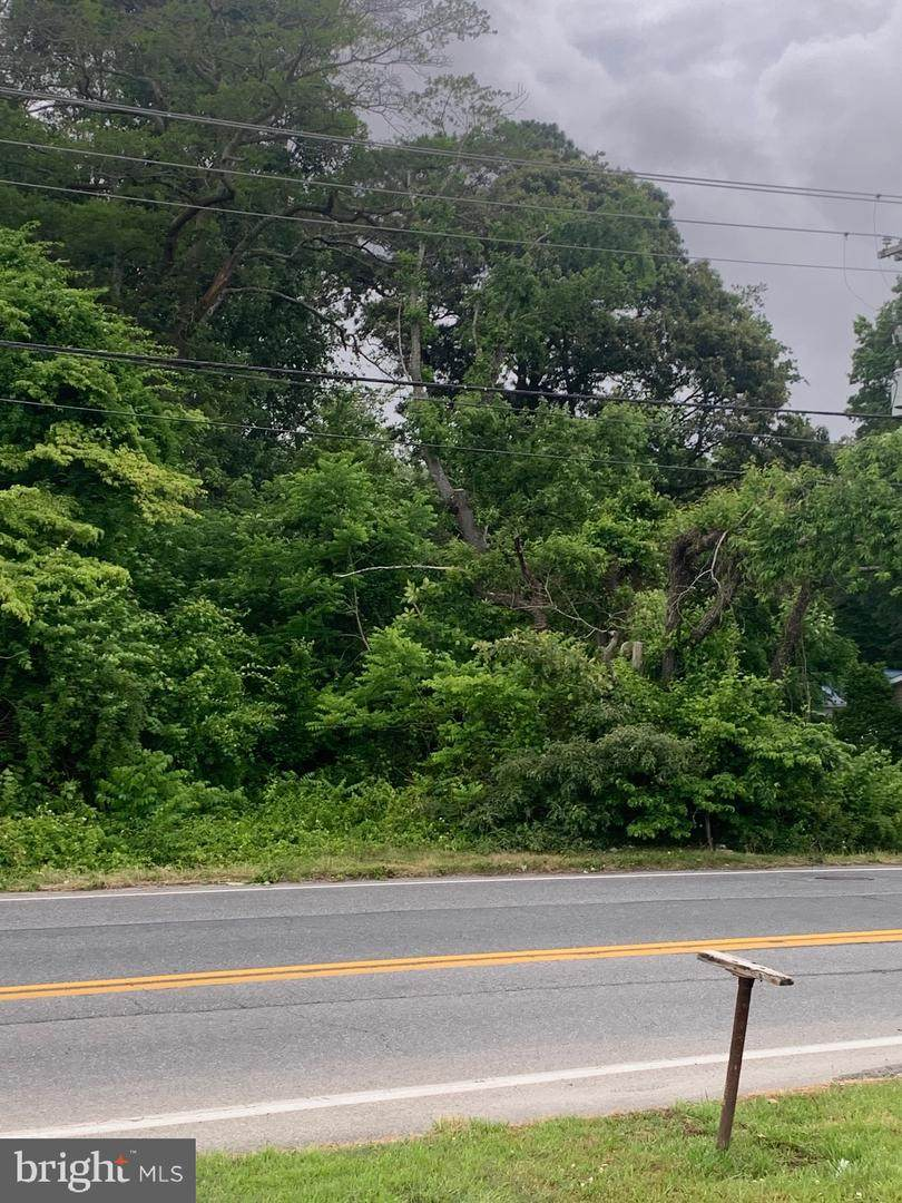 26401 Bay Farm Road - Photo 1