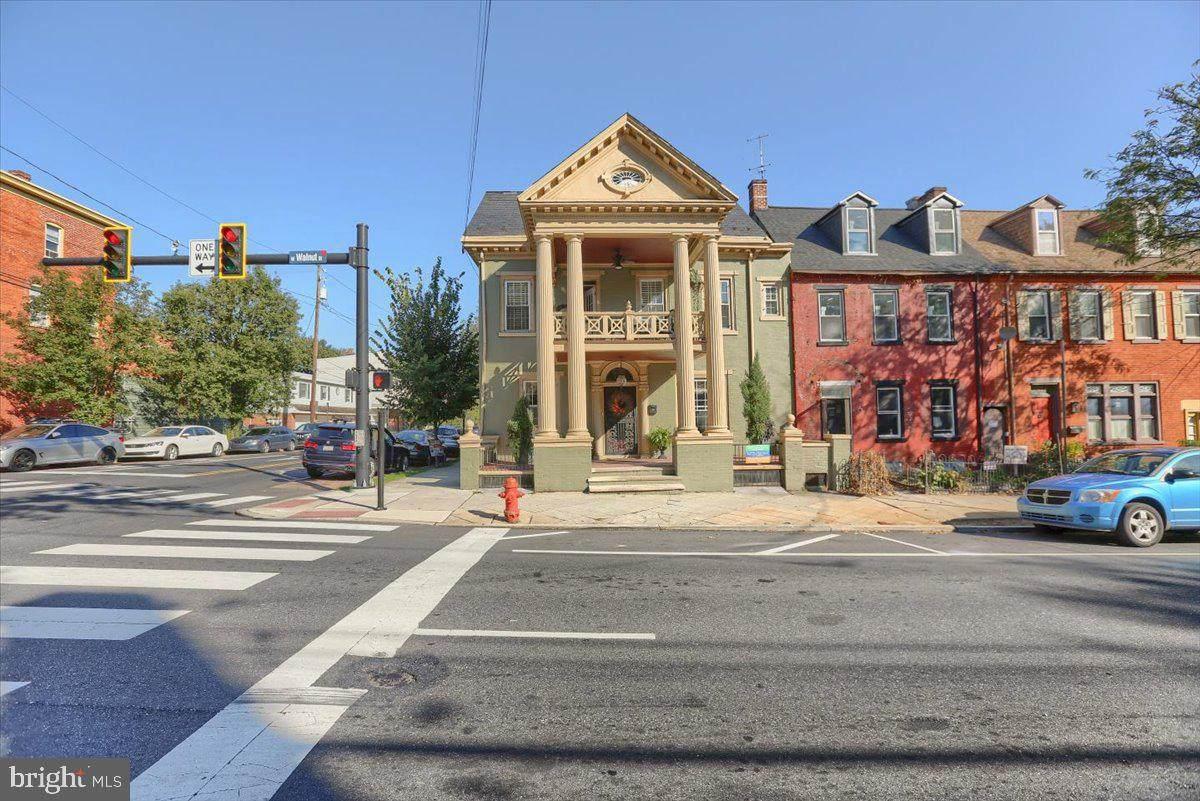 351 Walnut Street - Photo 1
