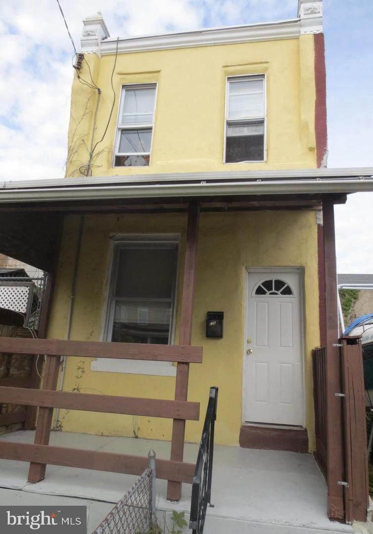 6126 Lambert Street - Photo 1