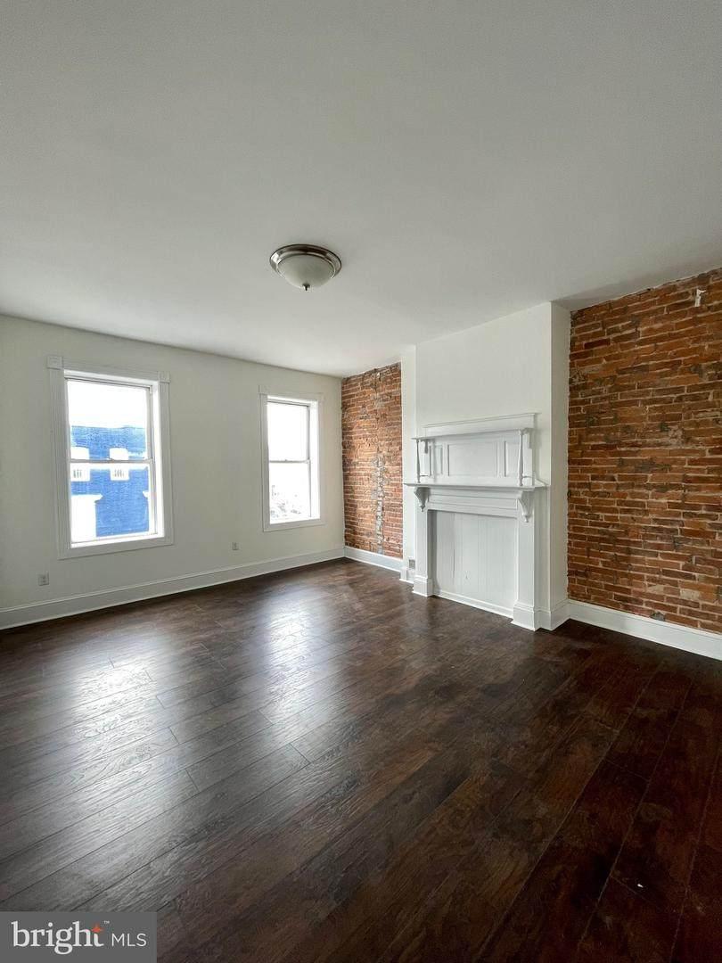 2605 Greenmount Avenue - Photo 1