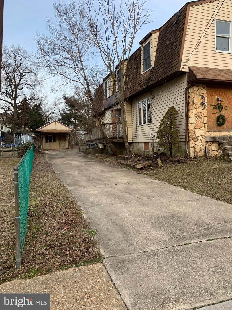 329 Woodbine Avenue - Photo 1