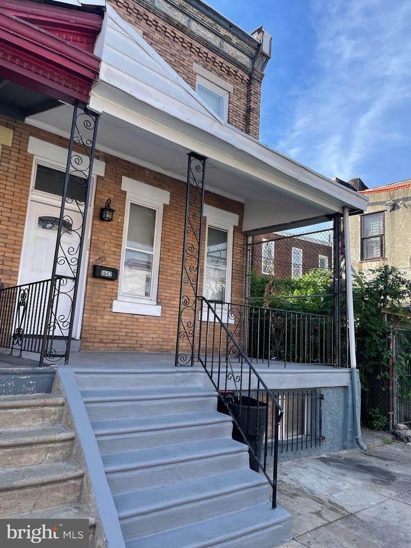 5642 Arch Street - Photo 1