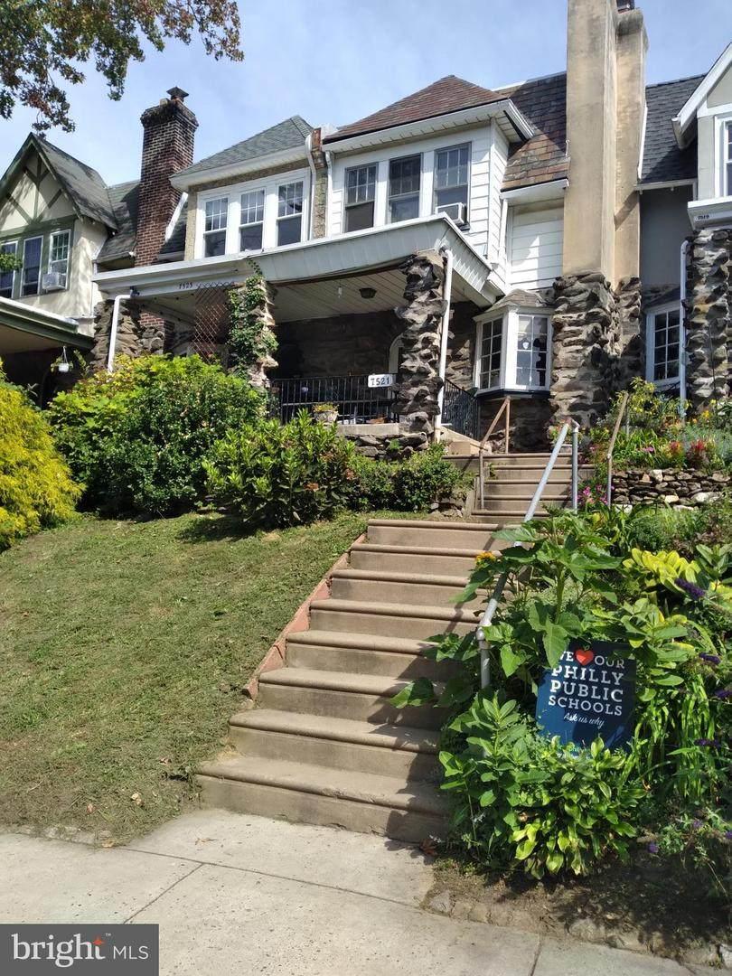 7521 Germantown Avenue - Photo 1