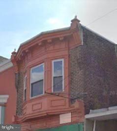 280 60TH Street - Photo 1