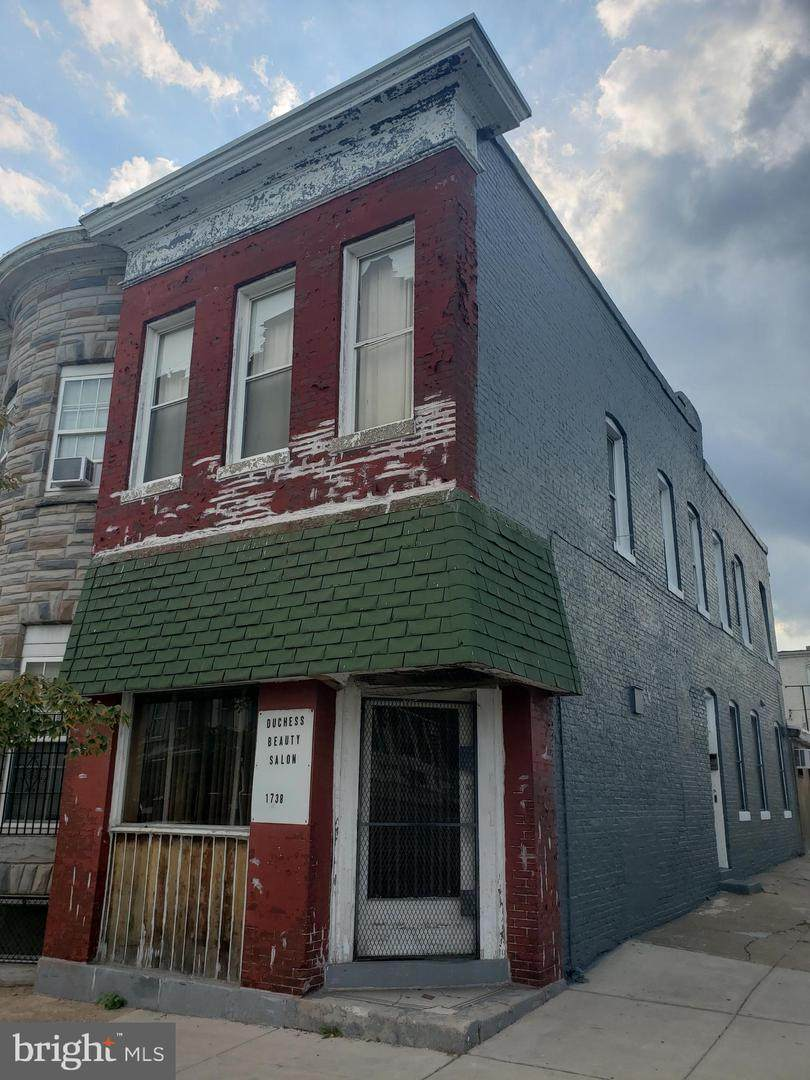1738 Monroe Street - Photo 1