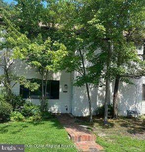 2532 Cottonwood Court, MAYS LANDING, NJ 08330 (#NJAC2001420) :: Linda Dale Real Estate Experts