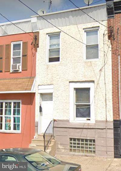 2003 E Ontario, PHILADELPHIA, PA 19134 (#PAPH2036718) :: Tom Toole Sales Group at RE/MAX Main Line