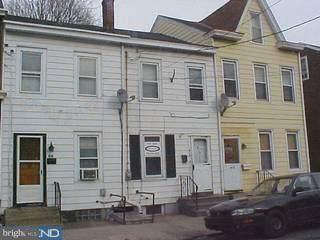 416 Franklin Street - Photo 1