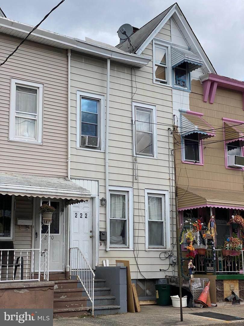 222 Mott Street - Photo 1