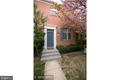 8415 Glad Rivers, COLUMBIA, MD 21045 (#MDHW2005878) :: ExecuHome Realty