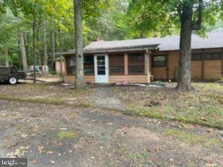 12496 Catalina Drive, LUSBY, MD 20657 (#MDCA2002256) :: Compass