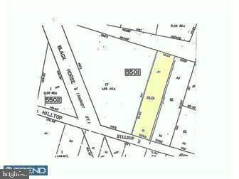 15 Hilltop Avenue, BLACKWOOD, NJ 08012 (#NJCD2009010) :: Rowack Real Estate Team
