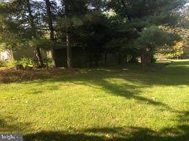 Cedar Grove Rd, WINCHESTER, VA 22603 (#VAFV2002290) :: AJ Team Realty
