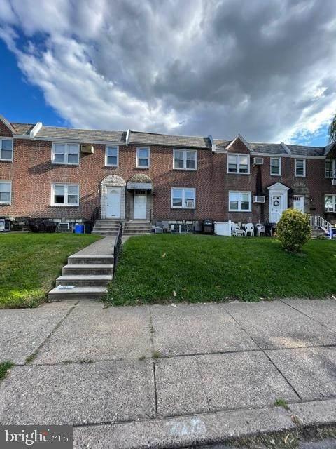 7213 Erdrick Street, PHILADELPHIA, PA 19135 (#PAPH2037238) :: Compass