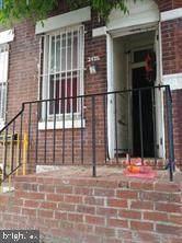 2425 Jasper Street, PHILADELPHIA, PA 19125 (#PAPH2037368) :: Crews Real Estate