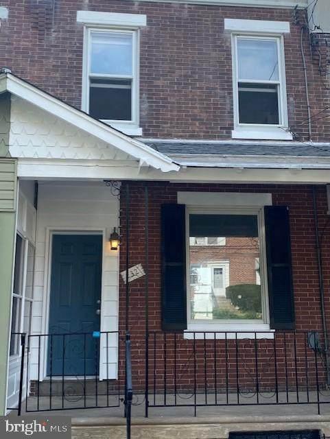 232 Osborn Street, PHILADELPHIA, PA 19128 (#PAPH2037380) :: Tom Toole Sales Group at RE/MAX Main Line