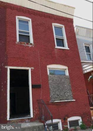 104 Highland Avenue, CHESTER, PA 19013 (#PADE2009196) :: Sail Lake Realty