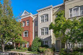 2121 12TH Place NW, WASHINGTON, DC 20009 (#DCDC2017418) :: RE/MAX Advantage Realty