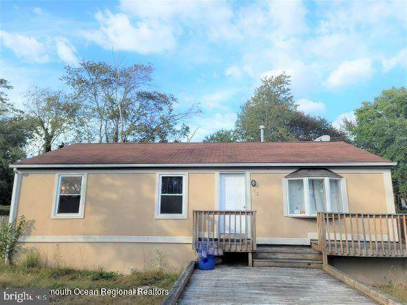 212 Nantucket Road, FORKED RIVER, NJ 08731 (#NJOC2003888) :: Daunno Realty Services, LLC