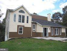 529 Mengus Mill Road, LITTLESTOWN, PA 17340 (#PAAD2001704) :: The Casner Group
