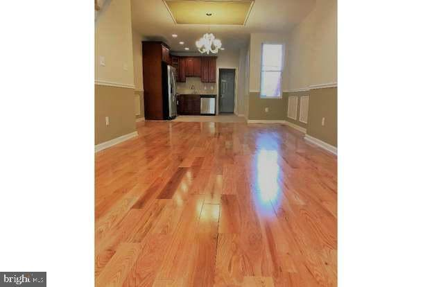 6453 N 16TH Street, PHILADELPHIA, PA 19126 (#PAPH2038028) :: The Lux Living Group