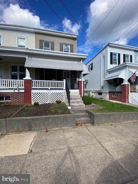 1253 Maple Street, POTTSTOWN, PA 19464 (#PAMC2014094) :: Ramus Realty Group
