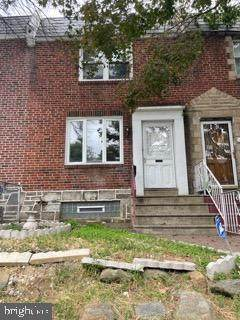 643 E Annsbury Street, PHILADELPHIA, PA 19120 (#PAPH2038068) :: Tom Toole Sales Group at RE/MAX Main Line