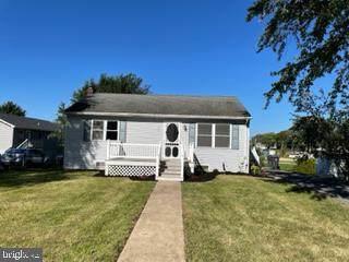 111 Fairview Drive, CARLISLE, PA 17013 (#PACB2004016) :: The Joy Daniels Real Estate Group