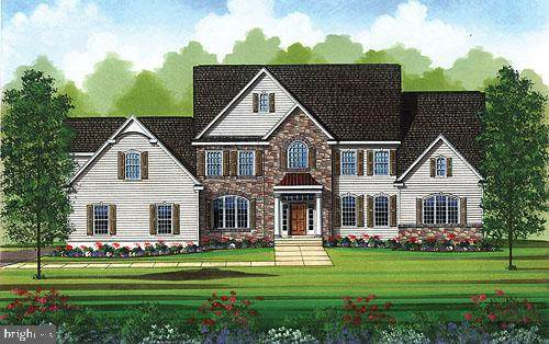 401 Wynchester Way, KENNETT SQUARE, PA 19348 (#PACT2009336) :: The Charles Graef Home Selling Team