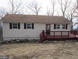 293 Fox Run Lane, WINCHESTER, VA 22602 (#VAFV2002350) :: Eng Garcia Properties, LLC
