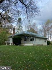 62 Bow Spring Lane, ELKINS, WV 26241 (#WVRN2000010) :: Berkshire Hathaway HomeServices McNelis Group Properties