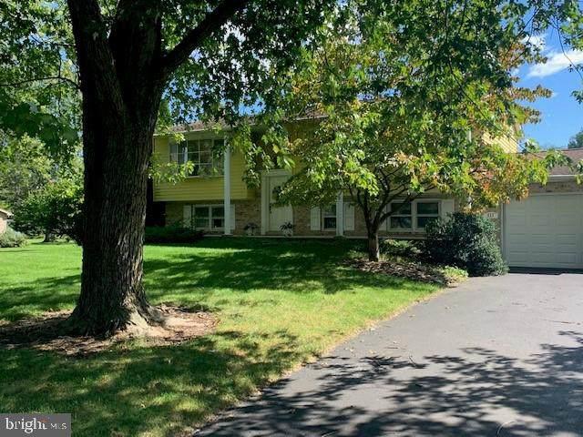 925 Conley Drive, MECHANICSBURG, PA 17055 (#PACB2004024) :: Flinchbaugh & Associates