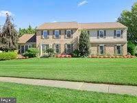 1109 Dulaney Gate Circle, COCKEYSVILLE, MD 21030 (#MDBC2013982) :: Jim Bass Group of Real Estate Teams, LLC