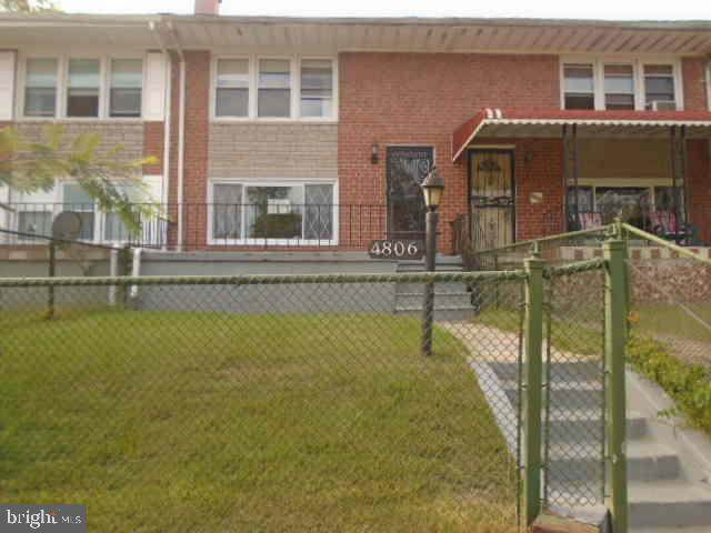 4806 Strathdale Road, BALTIMORE, MD 21206 (#MDBA2015840) :: ROSS | RESIDENTIAL