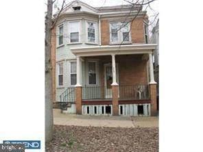209 W 19TH Street, WILMINGTON, DE 19802 (#DENC2008988) :: McClain-Williamson Realty, LLC.