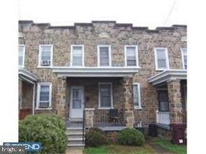 219 W 28TH Street, WILMINGTON, DE 19802 (#DENC2008990) :: McClain-Williamson Realty, LLC.