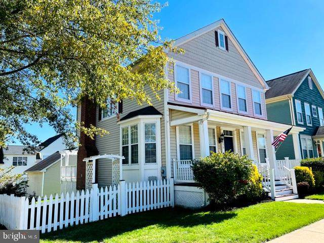 20376 Charter Oak Drive, ASHBURN, VA 20147 (#VALO2010544) :: Corner House Realty