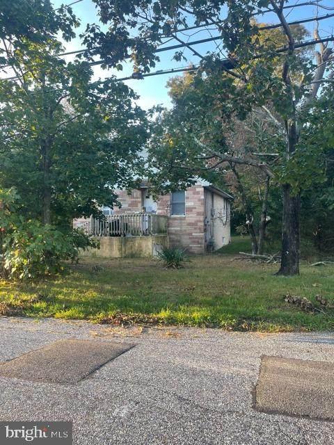 25 Steinfeld Avenue, ELMER, NJ 08318 (#NJSA2001408) :: Linda Dale Real Estate Experts