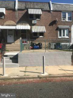 3943 Elsinore Street, PHILADELPHIA, PA 19124 (#PAPH2039330) :: Tom Toole Sales Group at RE/MAX Main Line