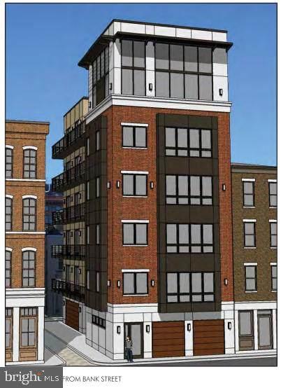 20-22 S Bank Street, PHILADELPHIA, PA 19106 (#PAPH2039440) :: The Mike Coleman Team