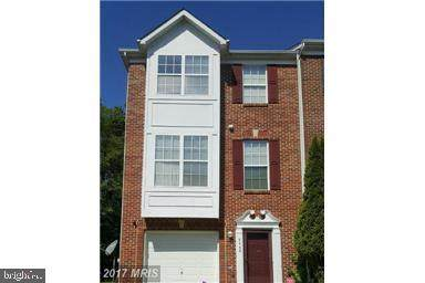 8460 Pattette Place, WHITE PLAINS, MD 20695 (#MDCH2004862) :: Corner House Realty