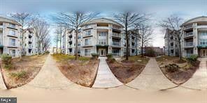 13800 Farnsworth Lane #5408, UPPER MARLBORO, MD 20772 (#MDPG2015520) :: Corner House Realty