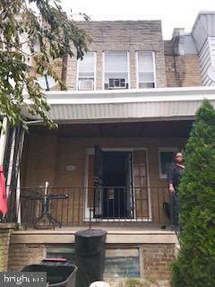 941 Granite Street, PHILADELPHIA, PA 19124 (#PAPH2039668) :: Jodi Reineberg, Monti Joines, and Donna Troupe Team