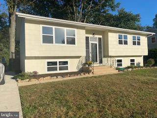 54 Gill Drive, NEWARK, DE 19713 (#DENC2009164) :: Your Home Realty